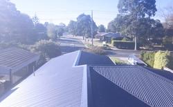 colourbond roof_edited_edited.jpg