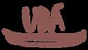 uba_logo.png