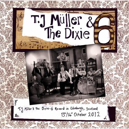 TJ Muller.png