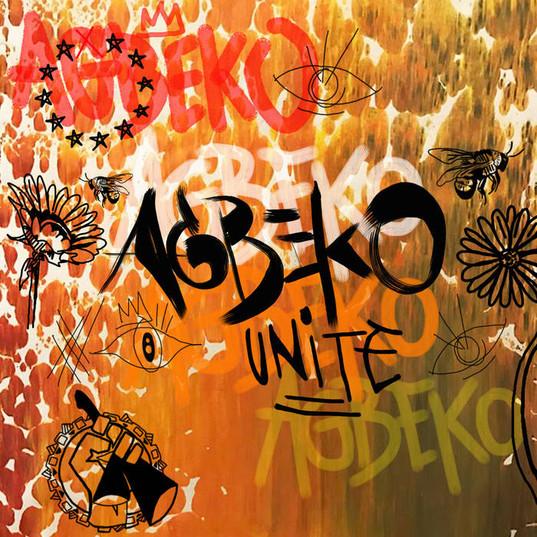 Unite EP.jpg