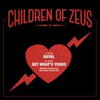 Children Of Zeus.jpg