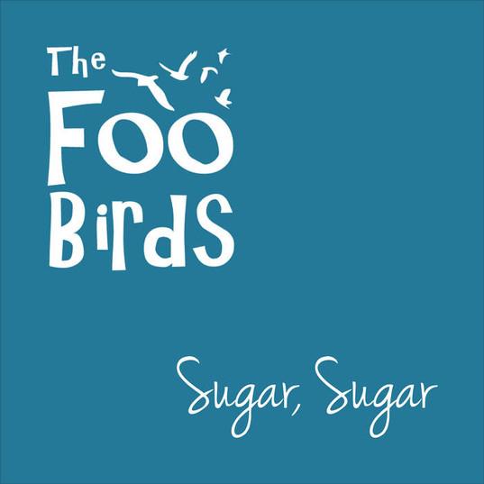Sugar, Sugar.jpg