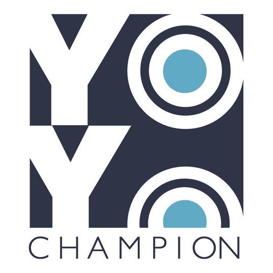 Yo Yo Champion.jpg