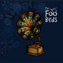 The Foo Birds.jpg