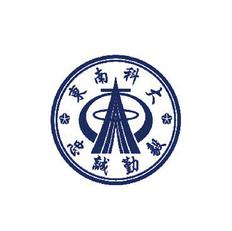 東南科技大學