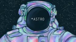 astro_illu_anim_1031