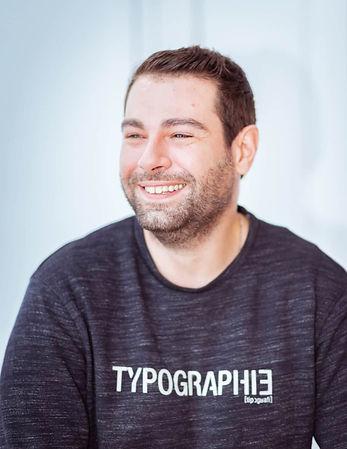 Fabien Chavrot