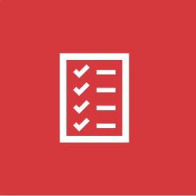 ISO 9001, 14001 & 45001 HSEQ MS Internal Audit Checklist