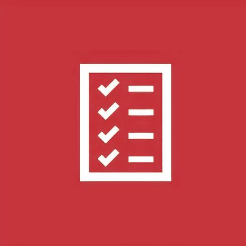 ISO 9001, 14001 & 45001 HSEQ MS Internal Audit Checklist