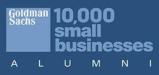 goldman-sachs-10ksb-alumni-logo-1.jpg