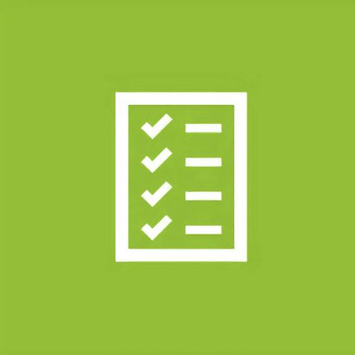 ISO 14001 EMS Internal Audit Checklist
