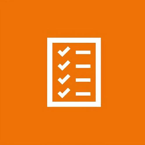 ISO 14001 & 45001 HSE MS Internal Audit Checklist
