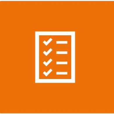 ISO 14001 & 45001 HSE MS Internal Audit Checklist