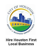 hire houston first.jpg