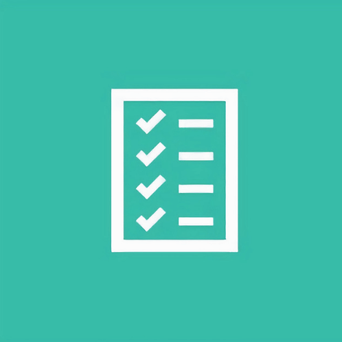 ISO 45001 OH&S MS Internal Audit Checklist