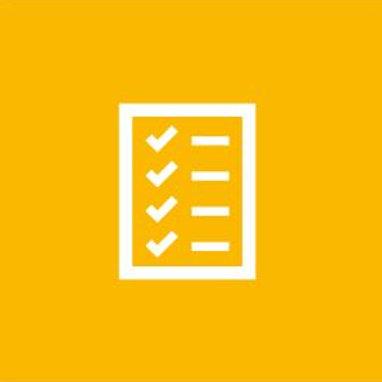 ISO 9001 QMS Internal Audit Checklist