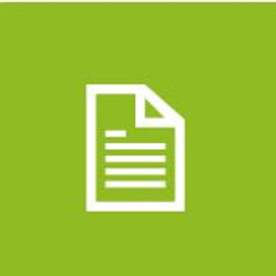 ISO 14001 EMS Template