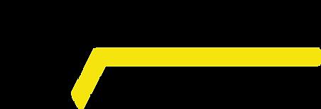 watson-logo-for-light-bg.png