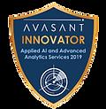 avasant-innovator.png