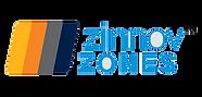 zinnov-zones-logo.png