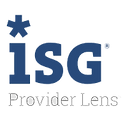 isg-provider-logo.png