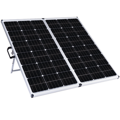portable-solar-systems-500x500_edited_edited.png