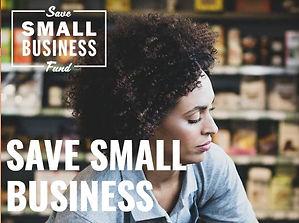 Save-Small-Business-Fund-Newsroom.jpg