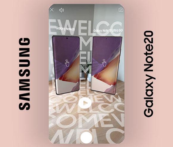 Samsung-square.jpg
