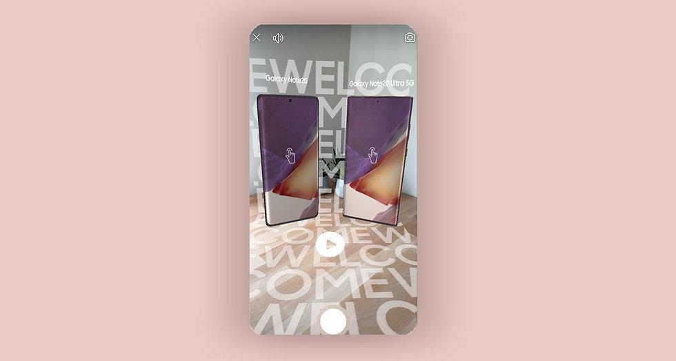 Samsung--Websiteheader.jpg
