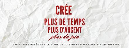 french job header.png