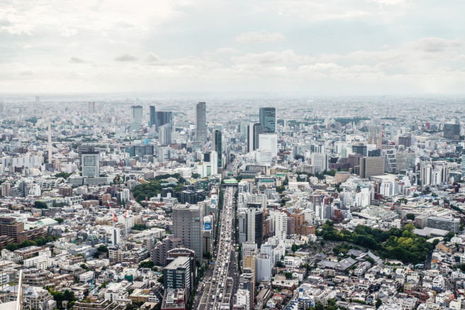 Tokyo - Piso 50.jpg