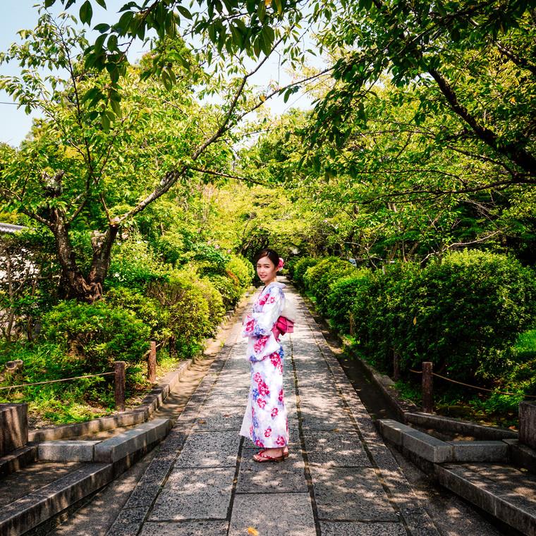 geisha - kyoto.jpg