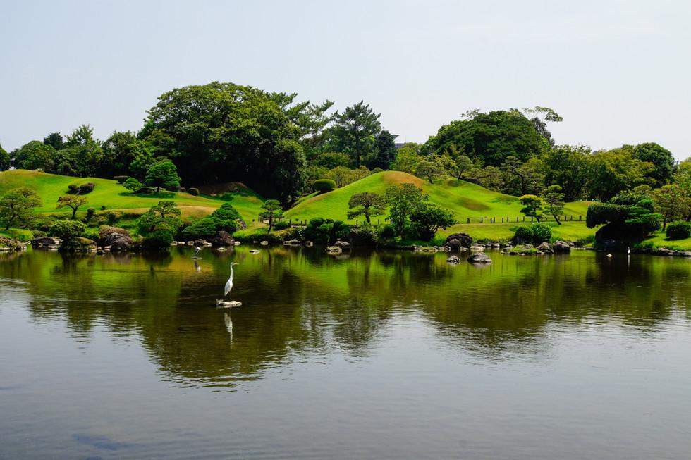 park jpn-2.jpg