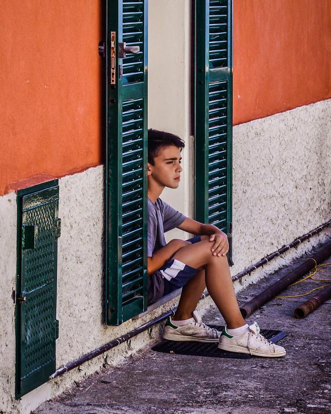 Riomaggiore-2.jpg