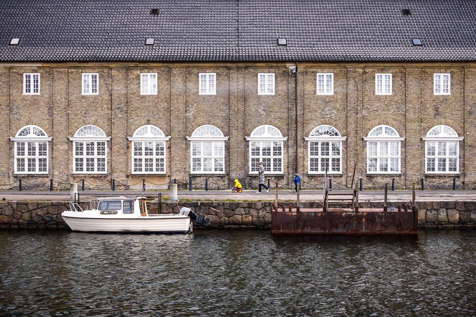 Copenhagen - Foodmarket.jpg