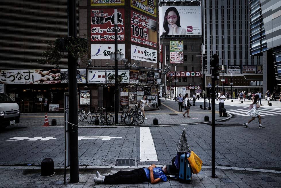Tokyo - sleepy.jpg