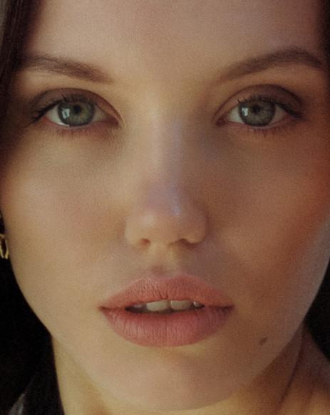 03_Ksenia (25).jpg