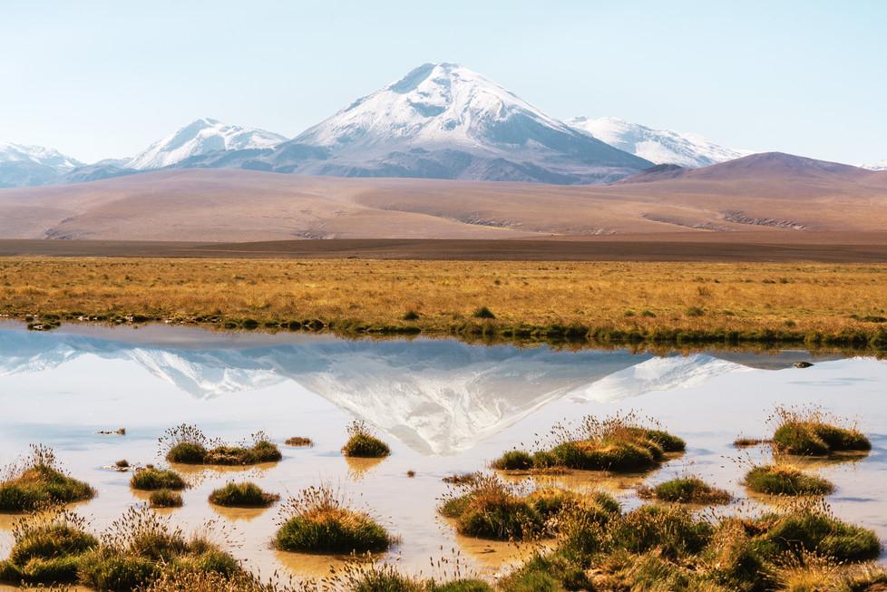 Chile6.2.jpg