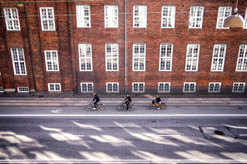 Copenhagen - Bike.jpg