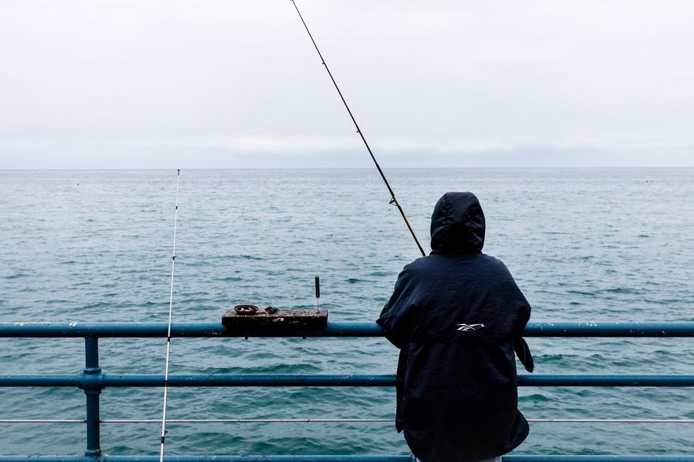 FisherWoman - SANDIEGO.jpg