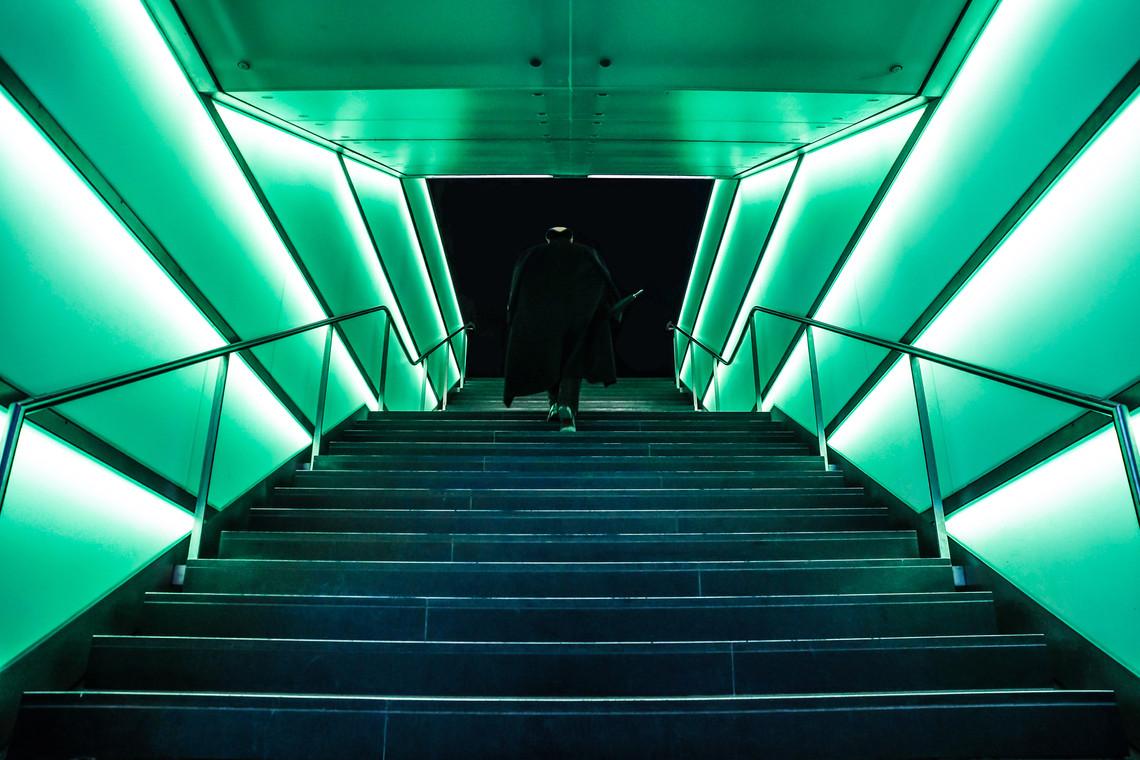 BahnhofHBdef.jpg