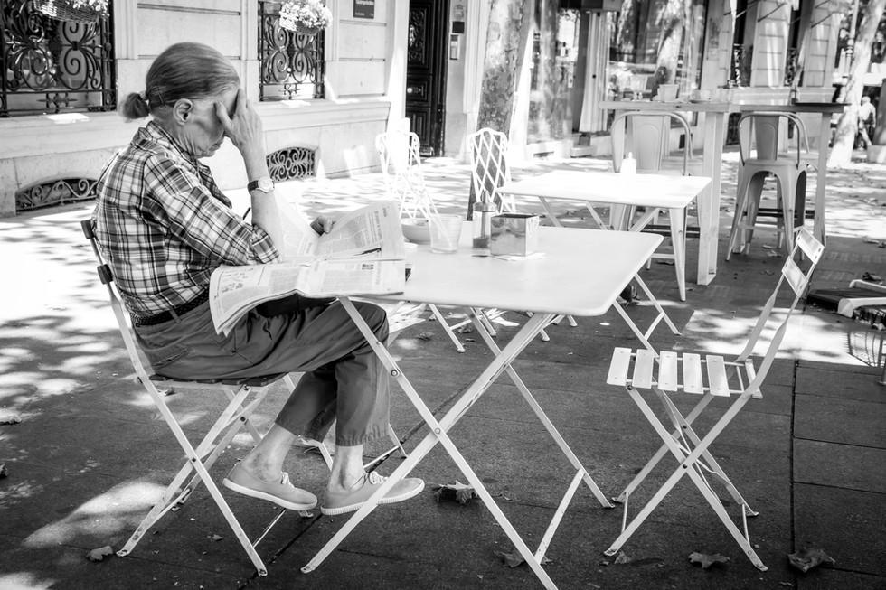 Madrid - Mujer.jpg