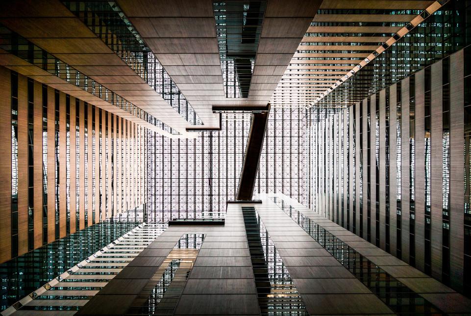 Building - tokyo.jpg