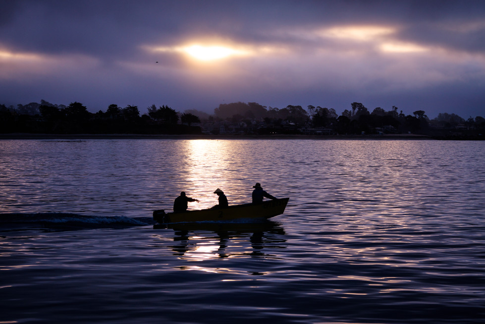 6-54 AM - Santa Cruz.jpg