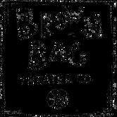 Tiny Square Logo.png