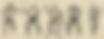 Oyata Scrolls