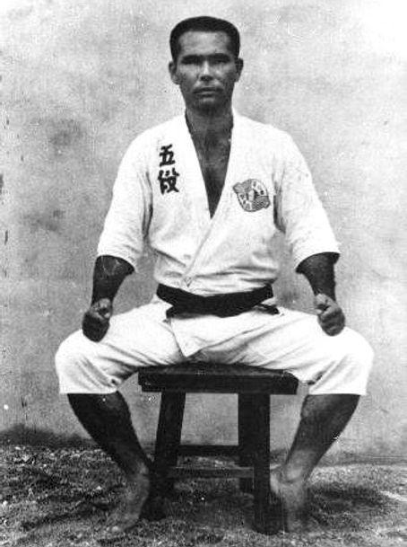 1964-godan_Taika Seiyu Oyata - #oyatate
