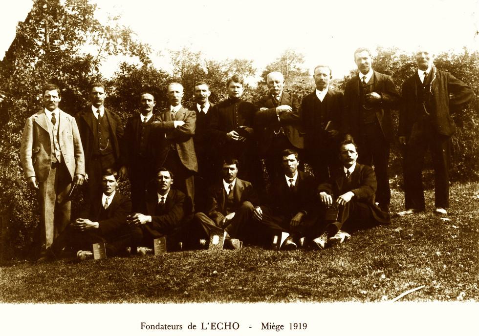 1919 les fondateurs.jpg