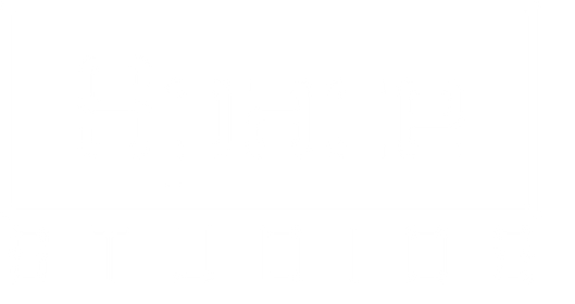 Space Studios white.png
