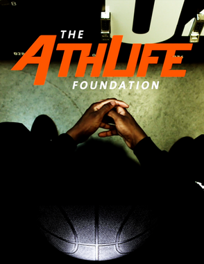 athlife poster.png